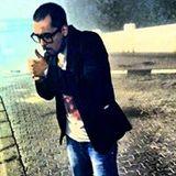 Bilal Shaikh