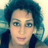 Gelayol Elizabeth Fatemi