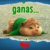 Gena Sanchez