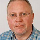Norbert Hoog