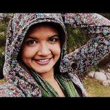 Evelyn Orta
