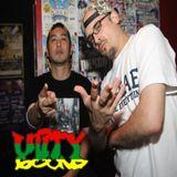 Unity Sound (Yokohama-Atlanta)