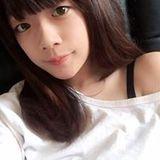Yu Jie Li