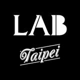 LAB Taipei