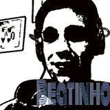 Beatinho-Sascha Neubauer