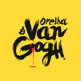 ORELHA DE VAN GOGH