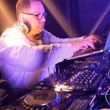 DJ Tommy-V