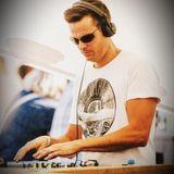 DJ PB