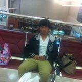 Adesh Grg