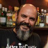 Dimitris Zappas