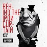 Behind The Iron Curtain 308 with UMEK