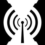 emissionradiobloc22015