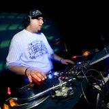 JK Soul @ Ozivela Ulica (Koper, SLO) glitchop DJ set