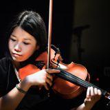 Wei-Ya Lin