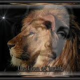 DJ THE LION OF JUDAH