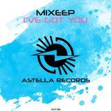 Astella Summer Mix 2016