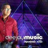 Dj Music Ecuador