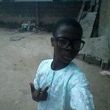 Emmanuel Abayomi