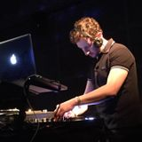 Antonio Di Blasi (AdB dj)