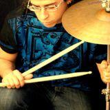 Faustino Gallardo