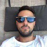 Dario Savarese