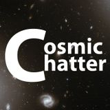 Cosmic Chatter