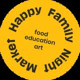 HAPPY FAMILY RADIO
