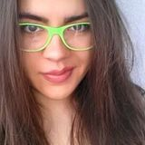 Corina Baritchi