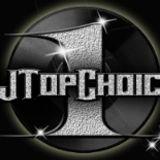 DJ_Top_Choice