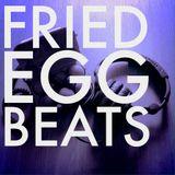 friedeggbeats