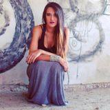 Nikki Suarez - Cosas Imposibles Vol.6