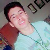 Rodrigo Aranguez Rodriguez O̲̲