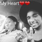 Tebogo Michelle Khumalo