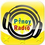 PinoyRadio