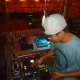 MIX SAN JUAN ELECTRONICO 2015 ((DJ DAVIX))