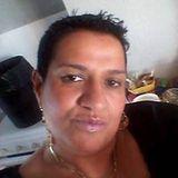 Claudie Kanoun