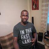 Frank Railey Qemboi