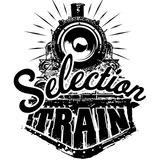 Selection Train