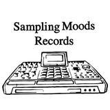 SamplingMoods