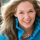 Amy Coello