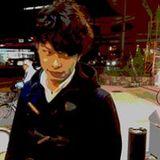 Satoshi Kamanaka