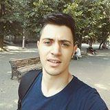 Ionut C Bogdan