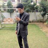Ajay Maharshi