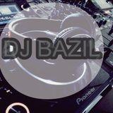 DJ BAZIL
