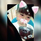 Qiu Yinn