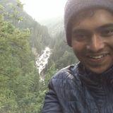 Nakul Sagar