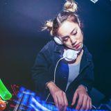 DJ Hauskaat
