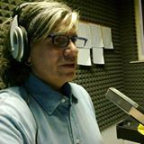 Manuel Solente speaker / dj