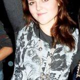 Alina  Chizhova