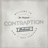 Contraption Podcast